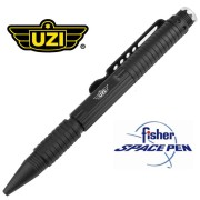 UZI Tactical DNA Space Pen