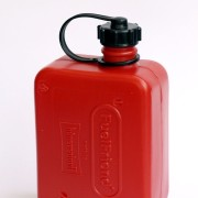 FuelFriend 0,5L