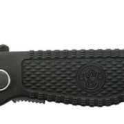 Smith & Wesson Special Tactical