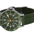 Timex Allied Coastline Green TW2R60800UK