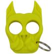 Brutus Keychains Self Defense Nyckelring - Neon Green
