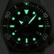 Orient New Triton Black RA-AC0K01B10B