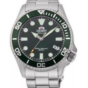 Orient New Triton Green RA-AC0K02E10B