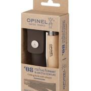 Opinel Inox N°8