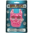 Brutus Self Defense Keychains
