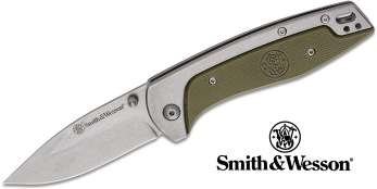 Smith & Wesson Freighter - Smith & Wesson Freighter SW1122567