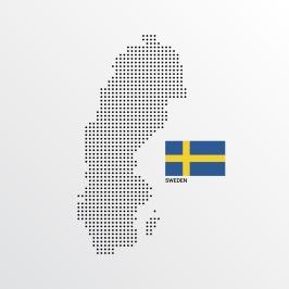 Utbildning hos dig! Tillval. Julia - Gratis inom 15mil från Hudiksvall.
