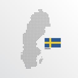 Utbildning hos dig! Tillval. - Inom 10mil från Hudiksvall