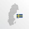 Utbildning hos dig! Tillval. Linda - Inom 50mil från Piteå