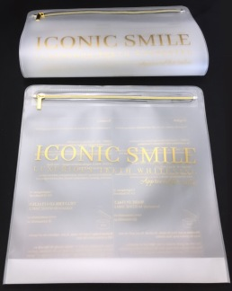 Bag - 20-pack (3:- st) iconic