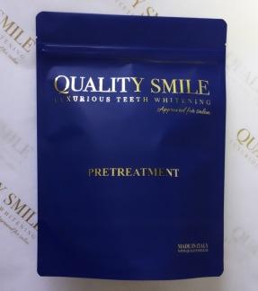 Pretreatment - 1st Pretreatment 50ml