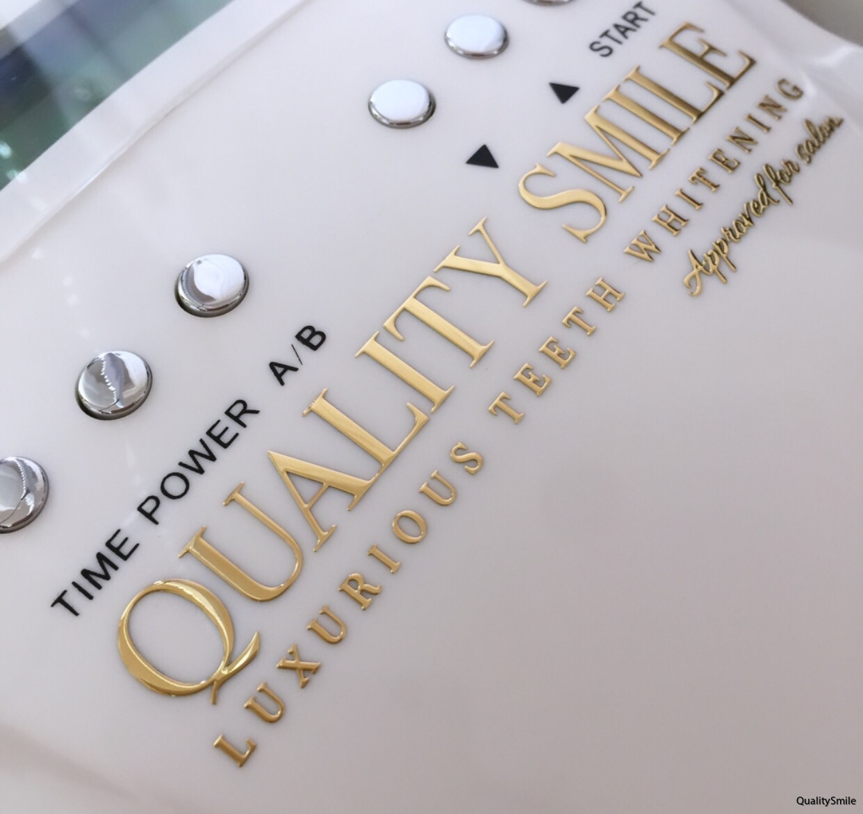QS.loggan.salon maskin