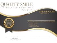 Startpaket inkl. Salon Maskin # - 1 års garanti