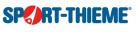 sport-thieme logo i samarbete med Inco Marketing