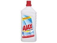 Ajax allrengöring Original 1,5L