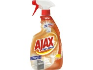 Ajax universal sprayflaska 750ml