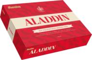 Aladdin 500g