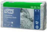 Torkpapper premium 520 top-pak W4 140st