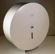Dispenser toapapper maxi T5 metall