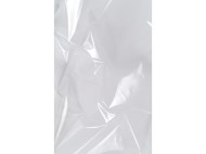 Cellofan 70cmx5m