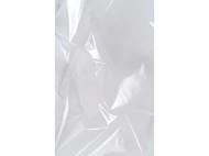 Cellofan transp. 100cm x50m easy-cutting box