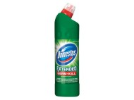 Domestos Wc-rent Mountain fresh 750ml