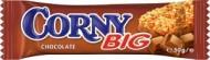 Corny Big choklad 50g