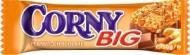 Corny Big jordnöt 50g