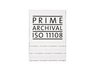 Kopieringspapper PRIME A4 80g oh 500/FP