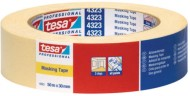 Maskeringstejp TESA 30mmx50m