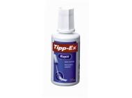 Korrigeringsvätska TIPP-EX Rapid 20ml
