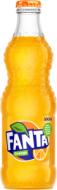 Fanta Apelsin 33cl EG