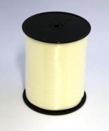 Presentband Creme 10mmx250m