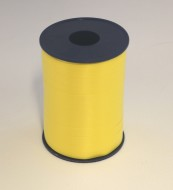 Presentband Gul 10mmx250m