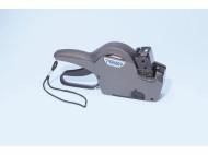 Prismärkare TRENDY 2 26x16mm 1-rad
