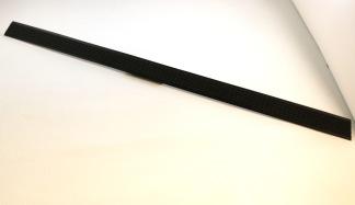 Kardborre till moppstativ 56cm