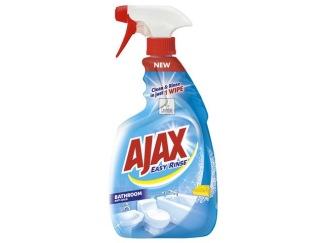 Ajax badrum sprayflaska 750ml