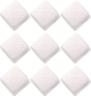 Sockerbitar cloetta 0,82kg