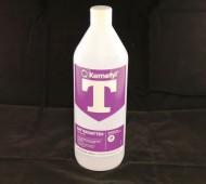 Destillerat vatten Kementyl T 1L