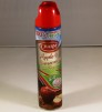 Doftspray flowershop charm 300ml - Apple/cinnamon