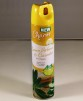 Doftspray flowershop charm 300ml - Lemon & cucumber