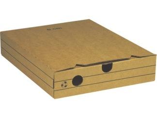 Arkivbox A4