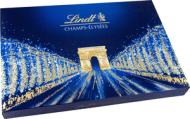 Lindt Champs Élysées 428g