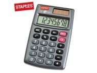 Miniräknare EMO 510