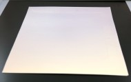 Kuvert 45x32cm 10/fp
