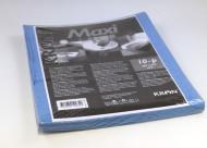 Svabbduk MAXI 257x315mm 10/fp