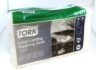 Torkduk premium sens.cleaning 100st