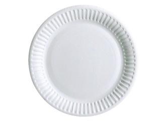 Assietter