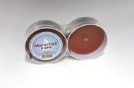 Marschall 2-pack 4h