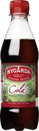 Nygårda Cola 33cl PET